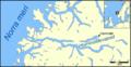 Hornindalsvatnet.png