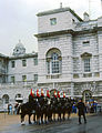 Horse Guards and Bobby.jpg