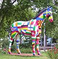 Horse Luisenpark 01.JPG