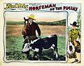 Horseman of the Plains lobby card 2.jpg