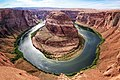 Horseshoe Bend, Page, United States (Unsplash qQC8tyG JVA).jpg