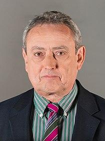 Horst Becker-Grüne.jpg