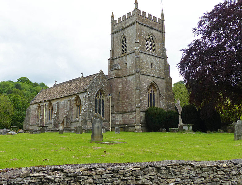File:Horton church in South Gloucestershire England arp.jpg