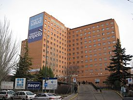 Hospital Clinico Valladolid.jpg