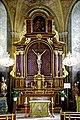 Hospitalkapelle St. Nikolaus und Elisabeth (Andernach) 59.jpg
