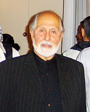 دکتر حسین نصر