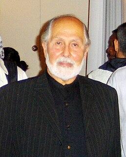 Hossein Nasr Iranian philosopher