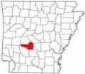 Hot Spring County Arkansas.png