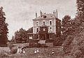 Hotel 1906.jpg
