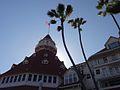 Hotel Coronado and Palms.JPG