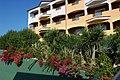 Hotel Grand Avalon Sikani - panoramio (4).jpg