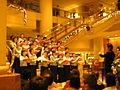 Hotel Nikko Kuala Lumpur Dec. 2006 003.jpg