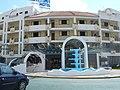 Hotel Ondamar, 22 March 2016 (2).JPG