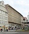 Hotel Pologne Leipzig.jpg