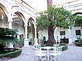Hotel San Domenico-Taormina-Sicilia-Italy - Creative Commons by gnuckx (3666530093).jpg