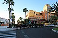 Hotel Villa Cortes - panoramio.jpg