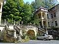Hotel Weimar (Kavkaz), yard (07).jpg