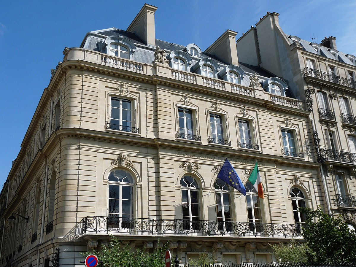 Hotels In Montreal Quebec  Stars