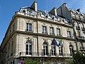 Hotel de breteuil76.jpg