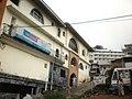 Hotel in Murree - panoramio.jpg