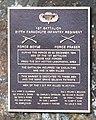 Hotton-Soy Monument Plack.jpg