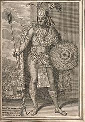 who killed montezuma ii