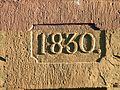 House 1830 (1825506968).jpg