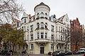 House Bethlehemplatz Noltestrasse Linden-Nord Hannover Germany.jpg