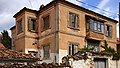 House on 'Petro Nini Luarasi' street 04.jpg