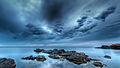 Hovs Hallar Clouds.jpg
