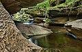 How Stean Gorge - panoramio.jpg