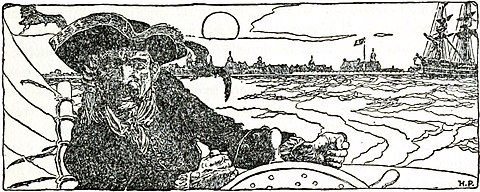 Howard Pyle's Book of Pirates (1921), p. 79a.jpg