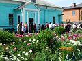 Hram-Bataysk-17.jpg