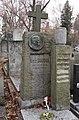 Hrob Stanislav Suda.JPG