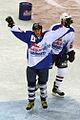 Hrvoje Starjacki Chrashed Ice Arena Zagreb 23012011 5205.jpg