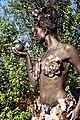 Human Tree Human Statue Bodyart (9030873394).jpg
