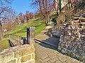 Human rights memorial Castle-Fortress Sonnenstein 117956640.jpg