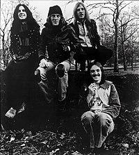 Humble Pie 1974.JPG