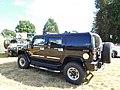 Hummer H2 (2).jpg