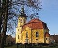 Hundeluft church.JPG