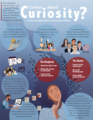 Hunter and busybody Infographic 1 Pappas UPenn.png