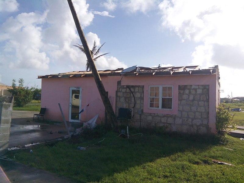 Hurricane Irma Barbuda 20171006 Bennylin 01.jpg