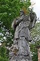 Hustopeče-Masarykovo-náměstí-socha-Jana-Nepomuckého2015e.jpg