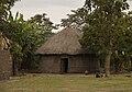 Hut (5072764172).jpg