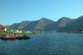 Hvannasund, Faroe Islands (6).JPG