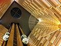 Hyatt regency atlanta atrium.JPG