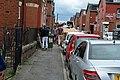 Hyde Park, Leeds (37318694772).jpg