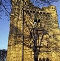 Hylton Castle - panoramio (1).jpg