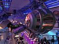 Hyperspace Mountain (27731267213).jpg