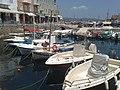 Hyra Port - panoramio (2).jpg